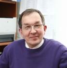 Mr. Sergey Netesov